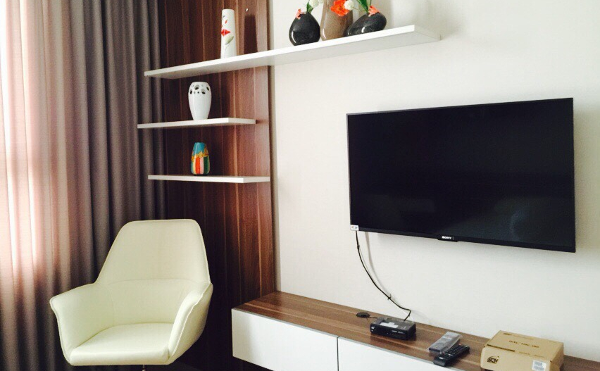 apartment for rent in district 2 D215374 (1)