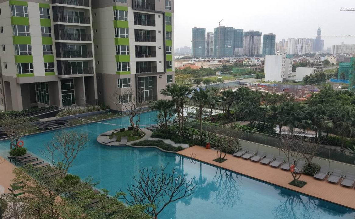 apartment for rent in district 2 D221357 (5)