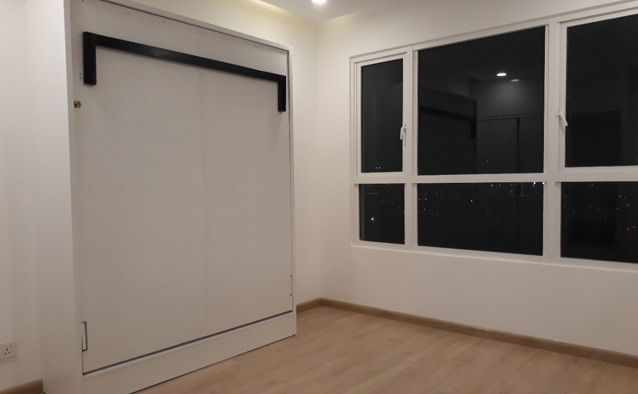 apartment for rent in HCMC D221176 (1)