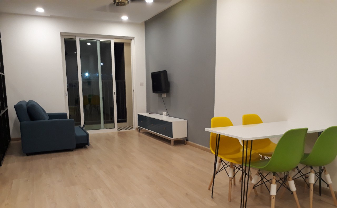 apartment for rent in HCMC D221176 (3)