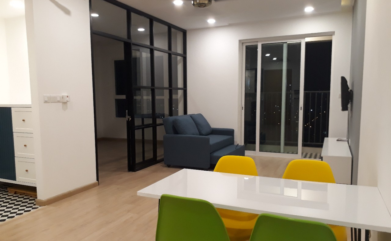 apartment for rent in HCMC D221176 (4)