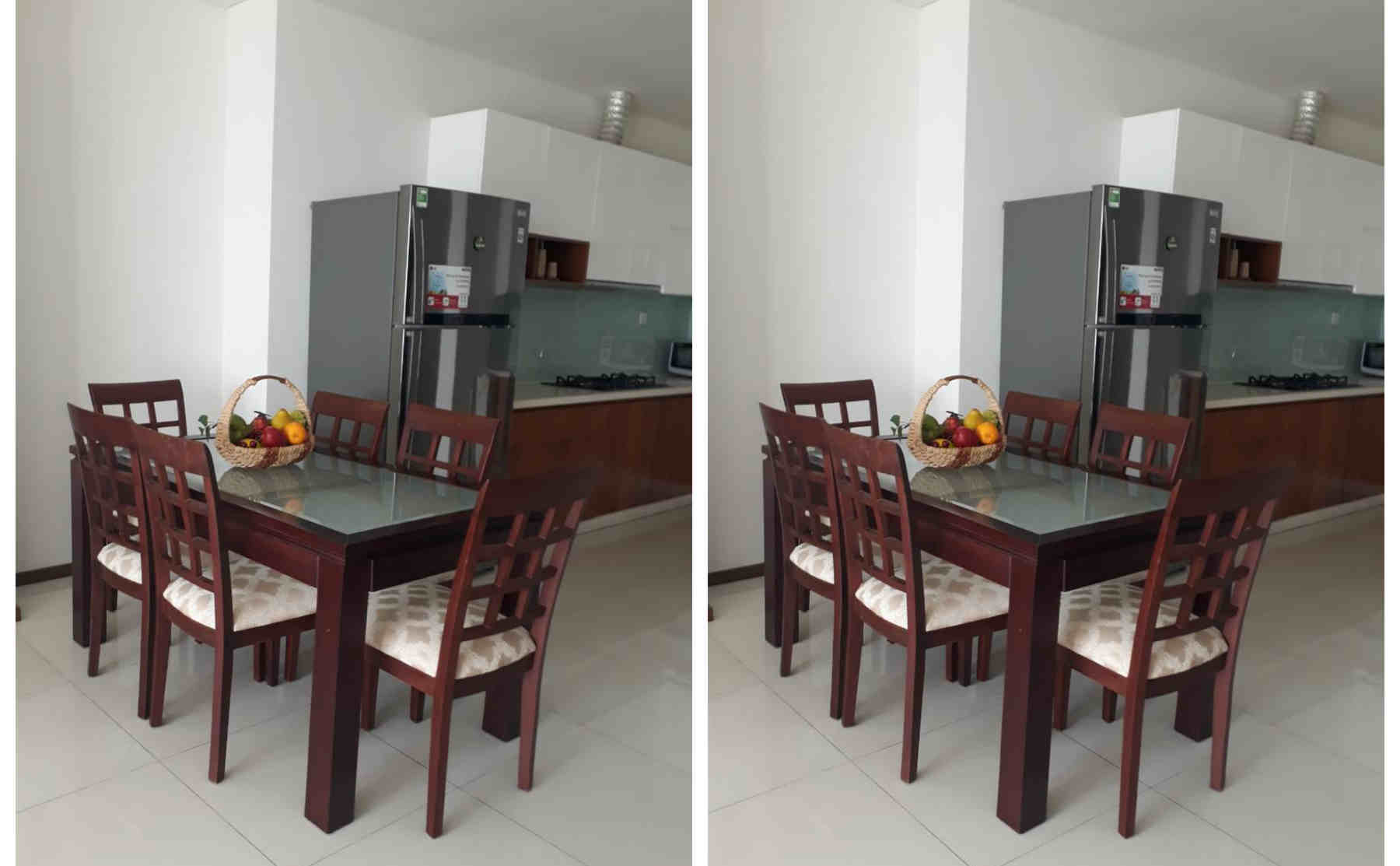 apartment for rent in district 2 D204108 (1)