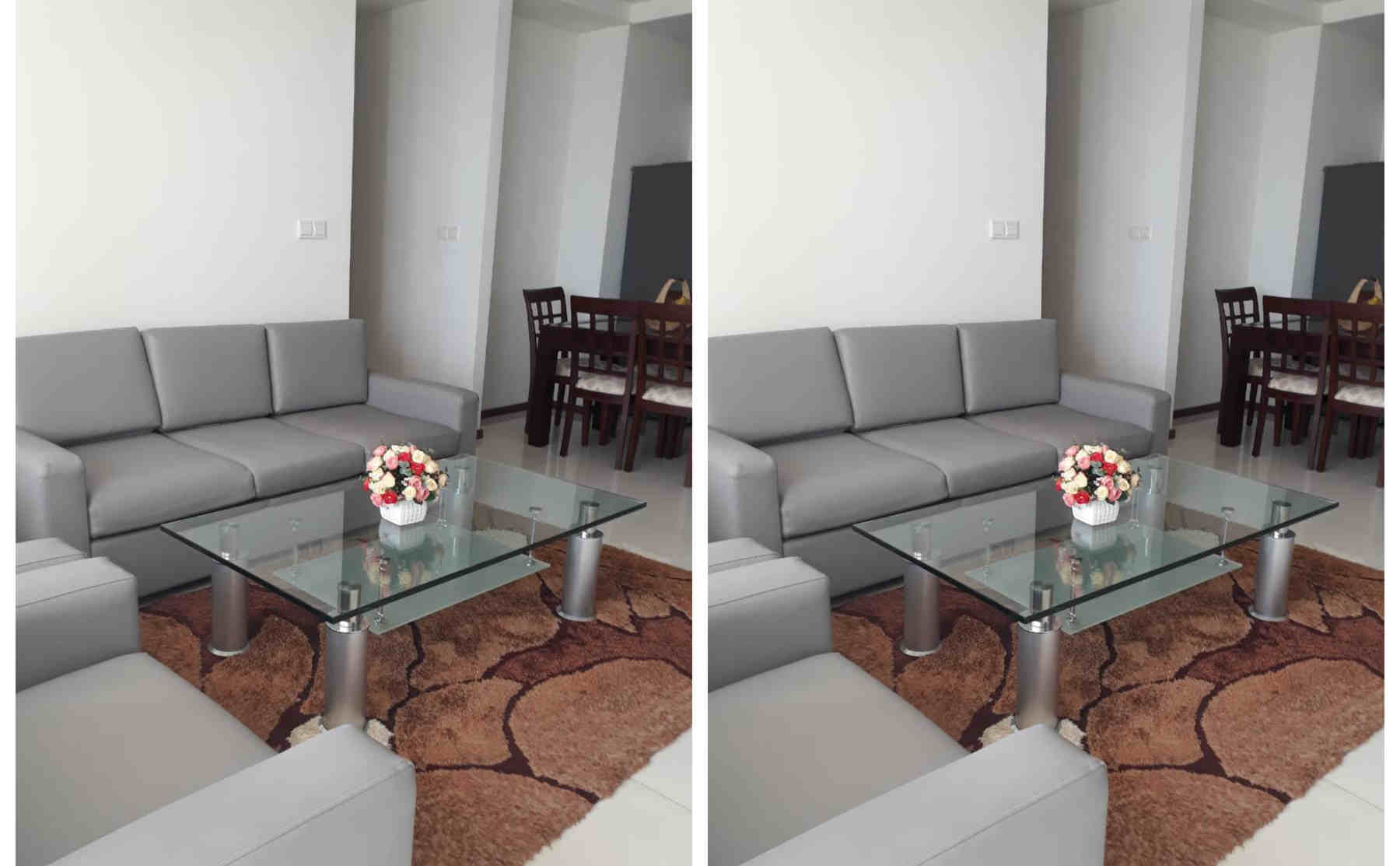 apartment for rent in district 2 D204108 (9)