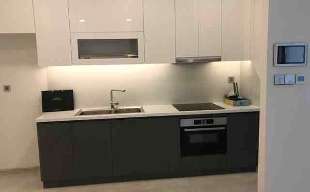 apartment for rent in HCMC D102547 (1)