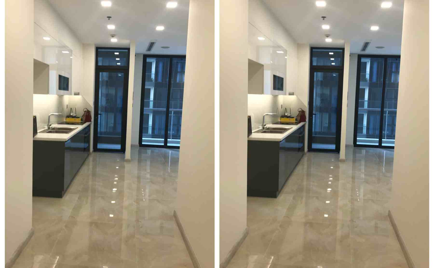 apartment for rent in HCMC D102547 (2)