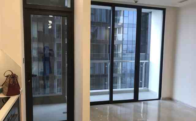 apartment for rent in HCMC D102547 (3)