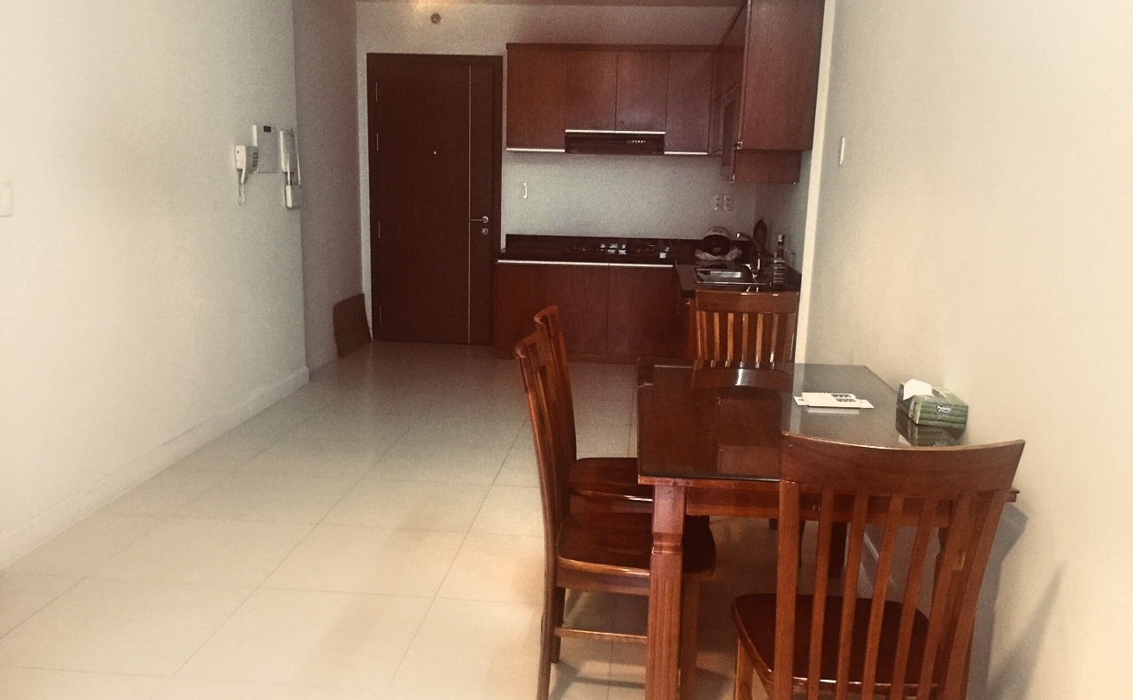 apartment for rent in district 2 D208058 (4)