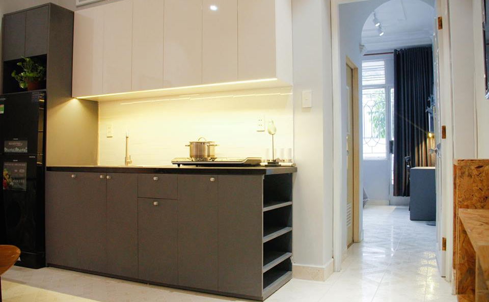 serviced apartment for rent in district 4 D499004 (1)