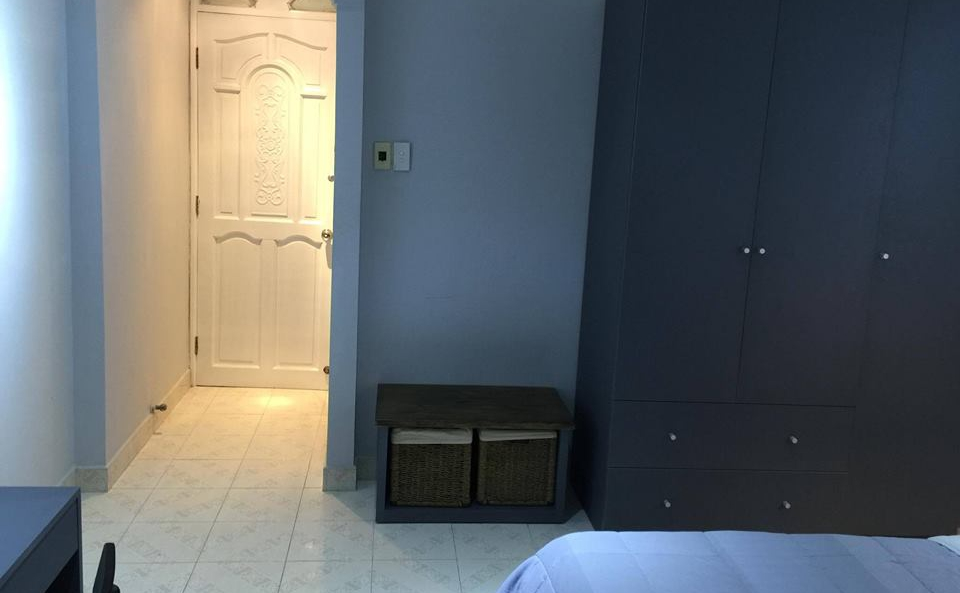 serviced apartment for rent in district 4 D499004 (6)