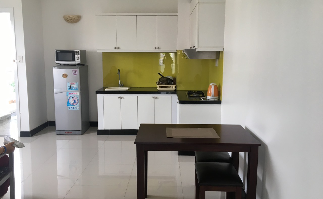 serviced apartment for rent in district D299323 (6)