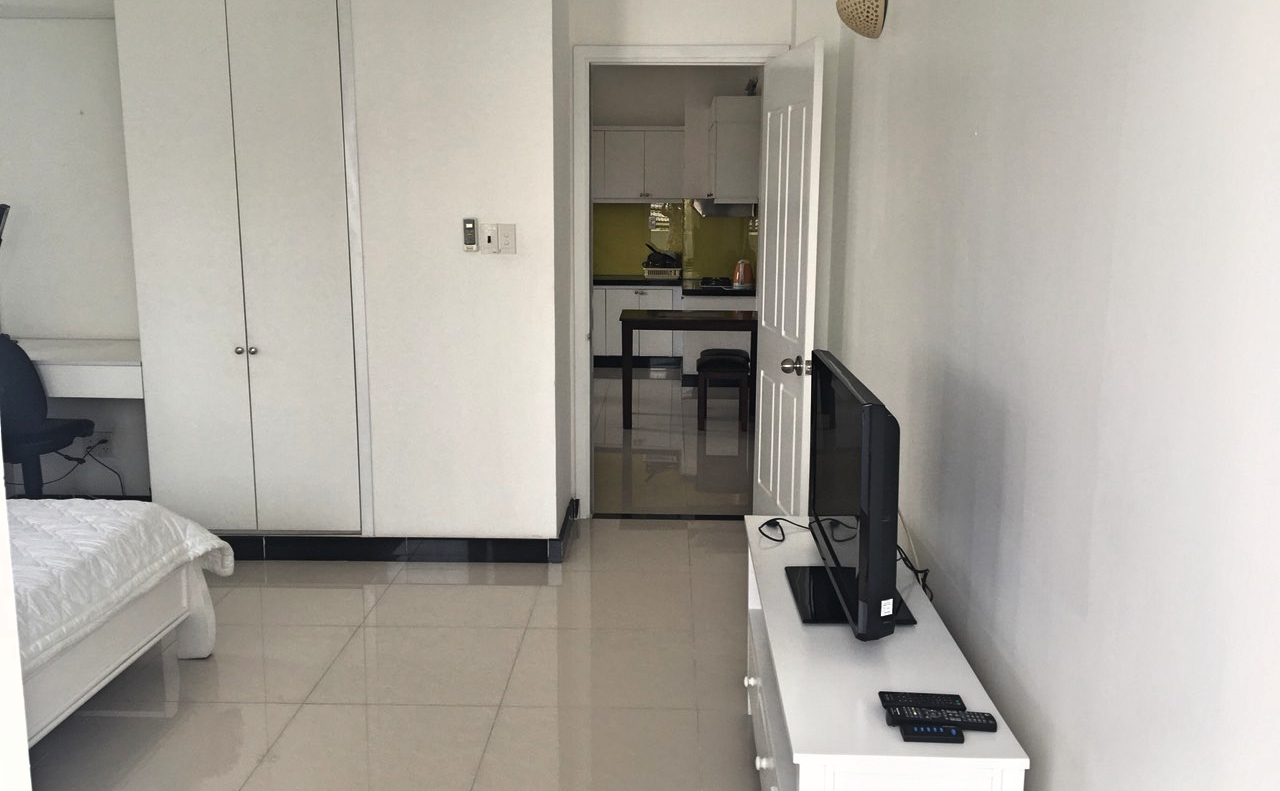 serviced apartment for rent in district D299323 (7)