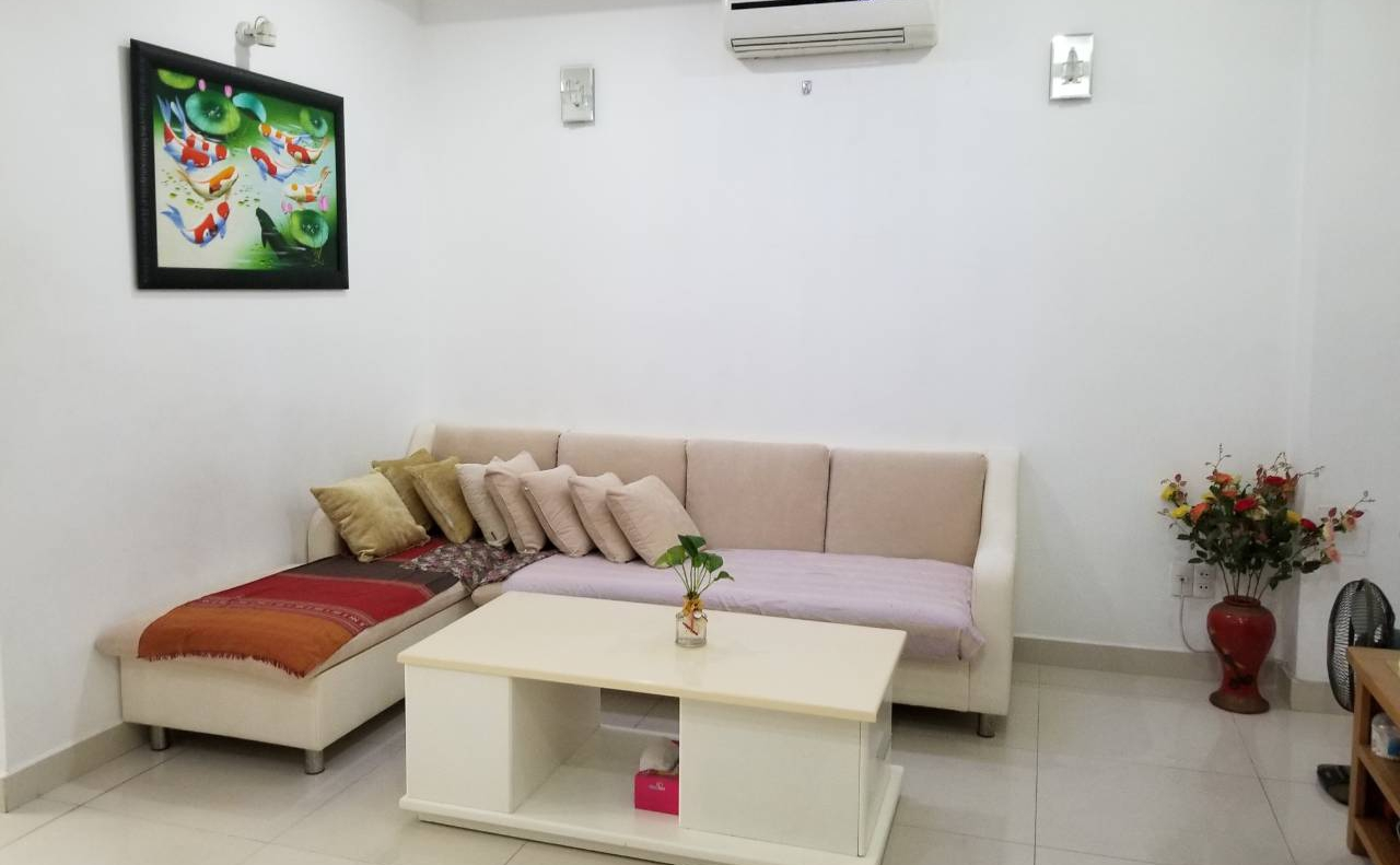 serviced apartment for rent in district 1 D199182(2)