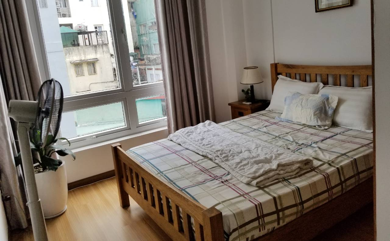 serviced apartment for rent in district 1 D199182(4)