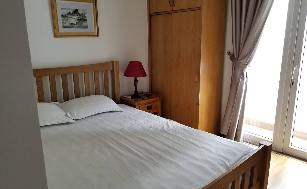 serviced apartment for rent in district 1 D199182(6)