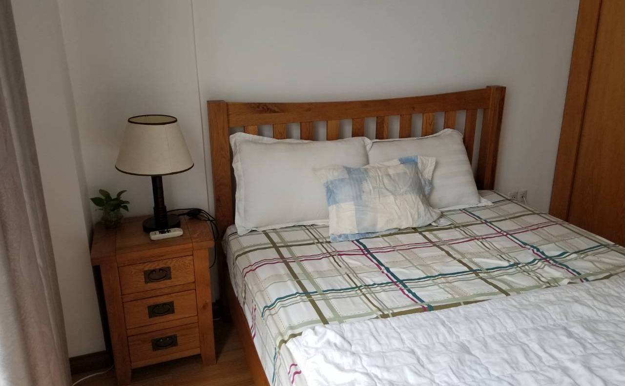 serviced apartment for rent in district 1 D199182(7)