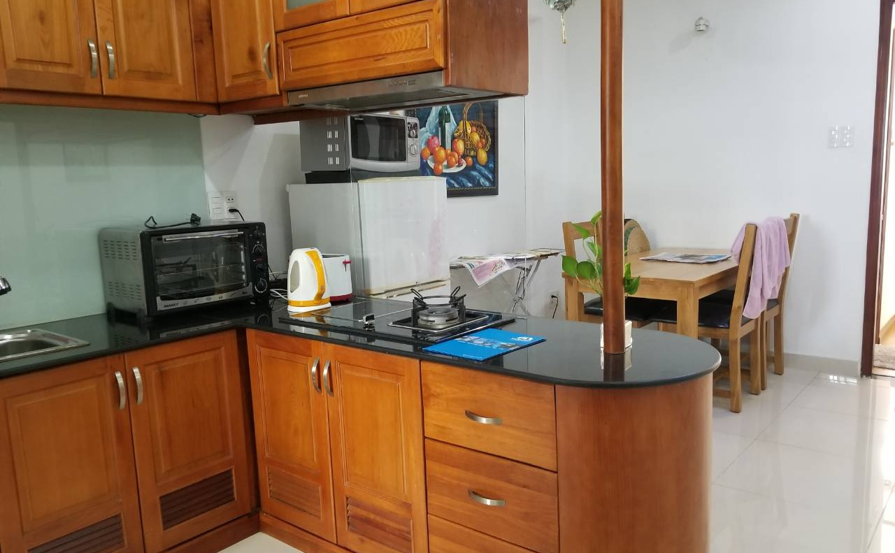 serviced apartment for rent in district 1 D199182(9)