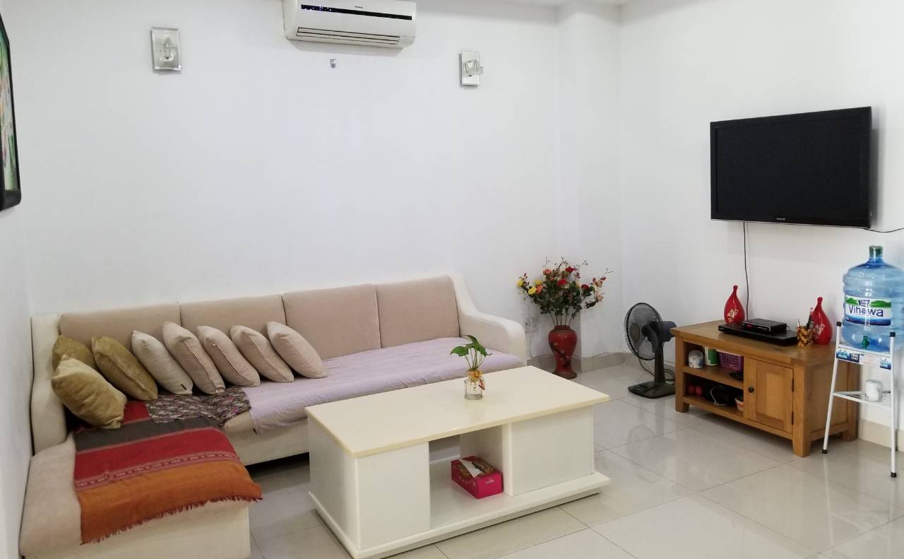 serviced apartment for rent in district 1 D199182(8)