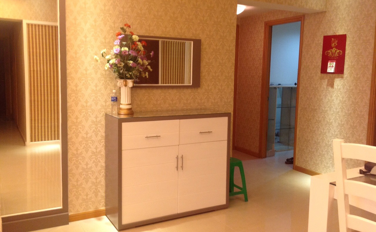 apartment for rent in binh thanh district BT101227 (5)