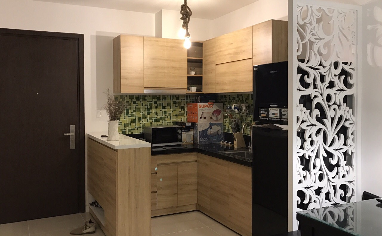 apartment for rent in binh thanh district BT107603 (1)