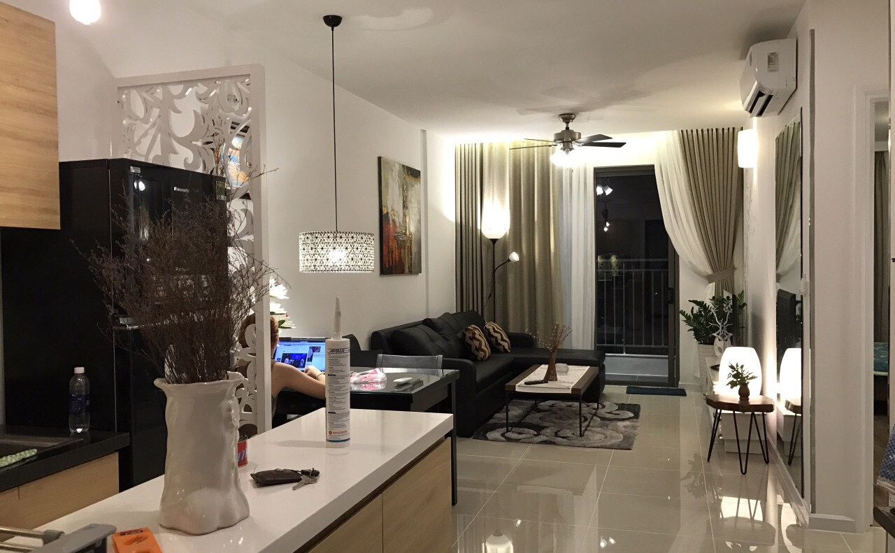 apartment for rent in binh thanh district BT107603 (4)