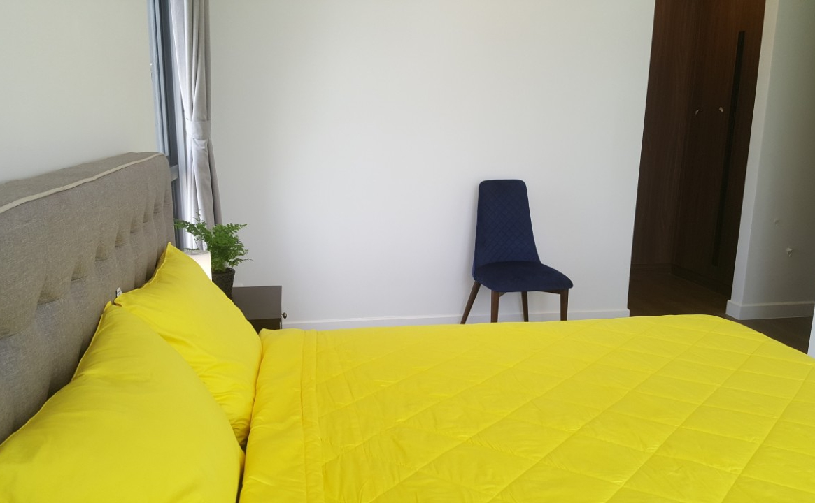 apartment for rent in district 2 D223001(8)
