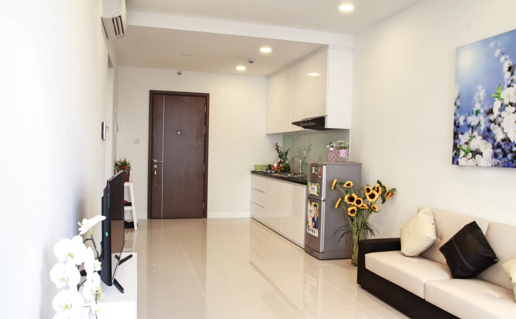 apartment for rent in district 4 D401427 (1)