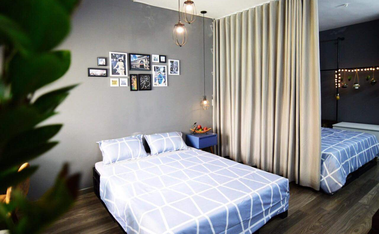 serviced apartment for rent in district D199536 (7)