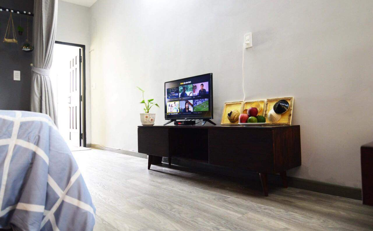 serviced apartment for rent in district D199536 (10)