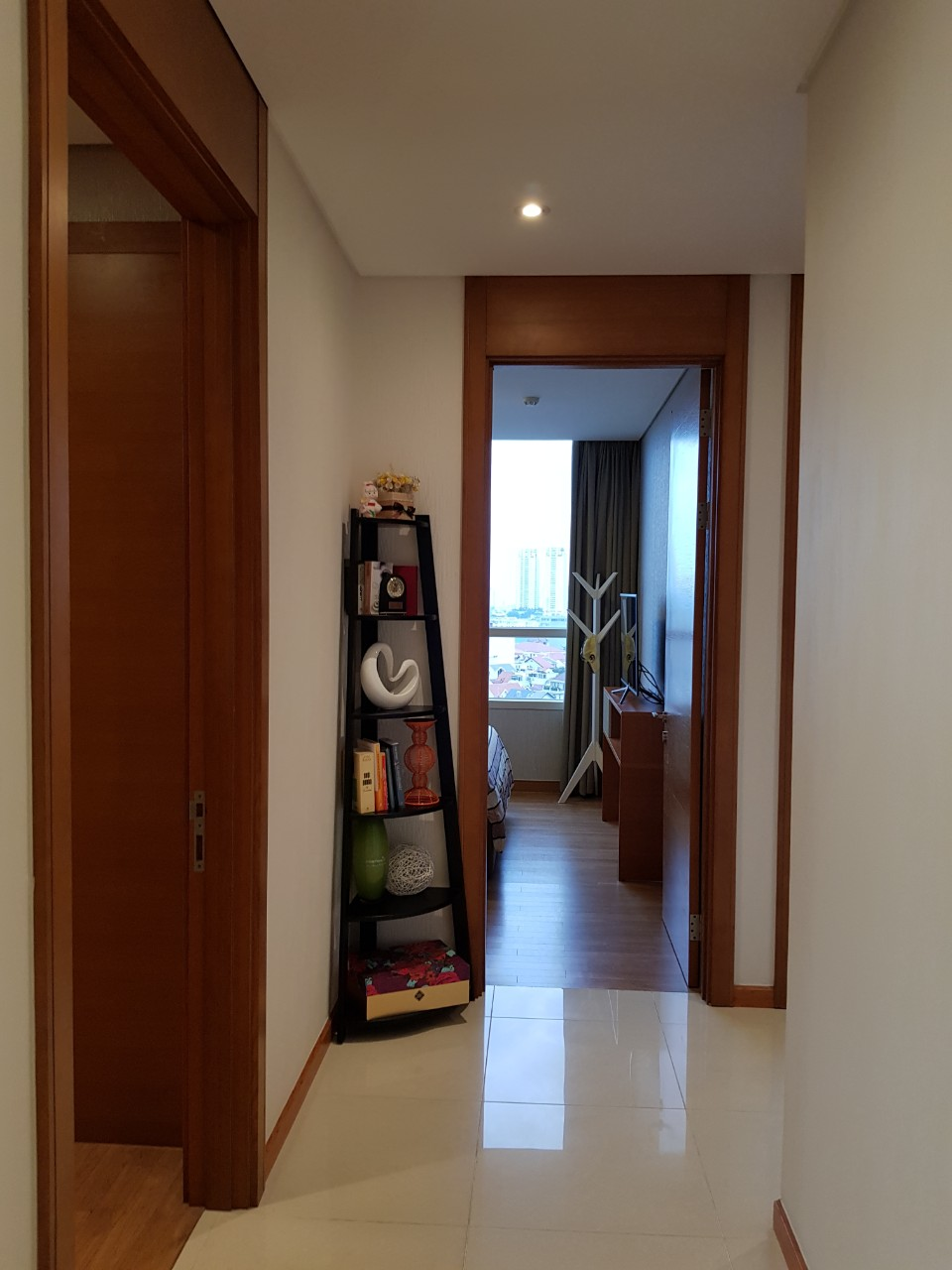 Xi Apartment Nice Furniture Good View in Thao Dien D206096 (5)