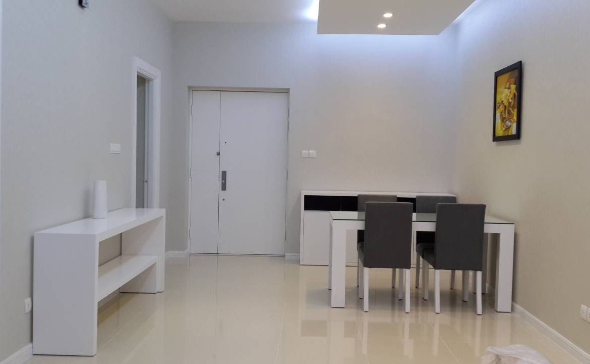 apartment for rent in binh thanh district BT101867 (4)