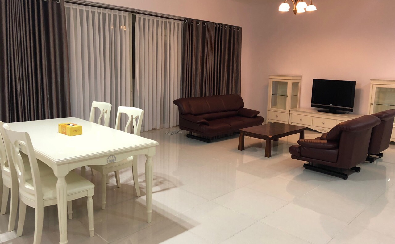 apartment for rent in district 2 D201262 (2)