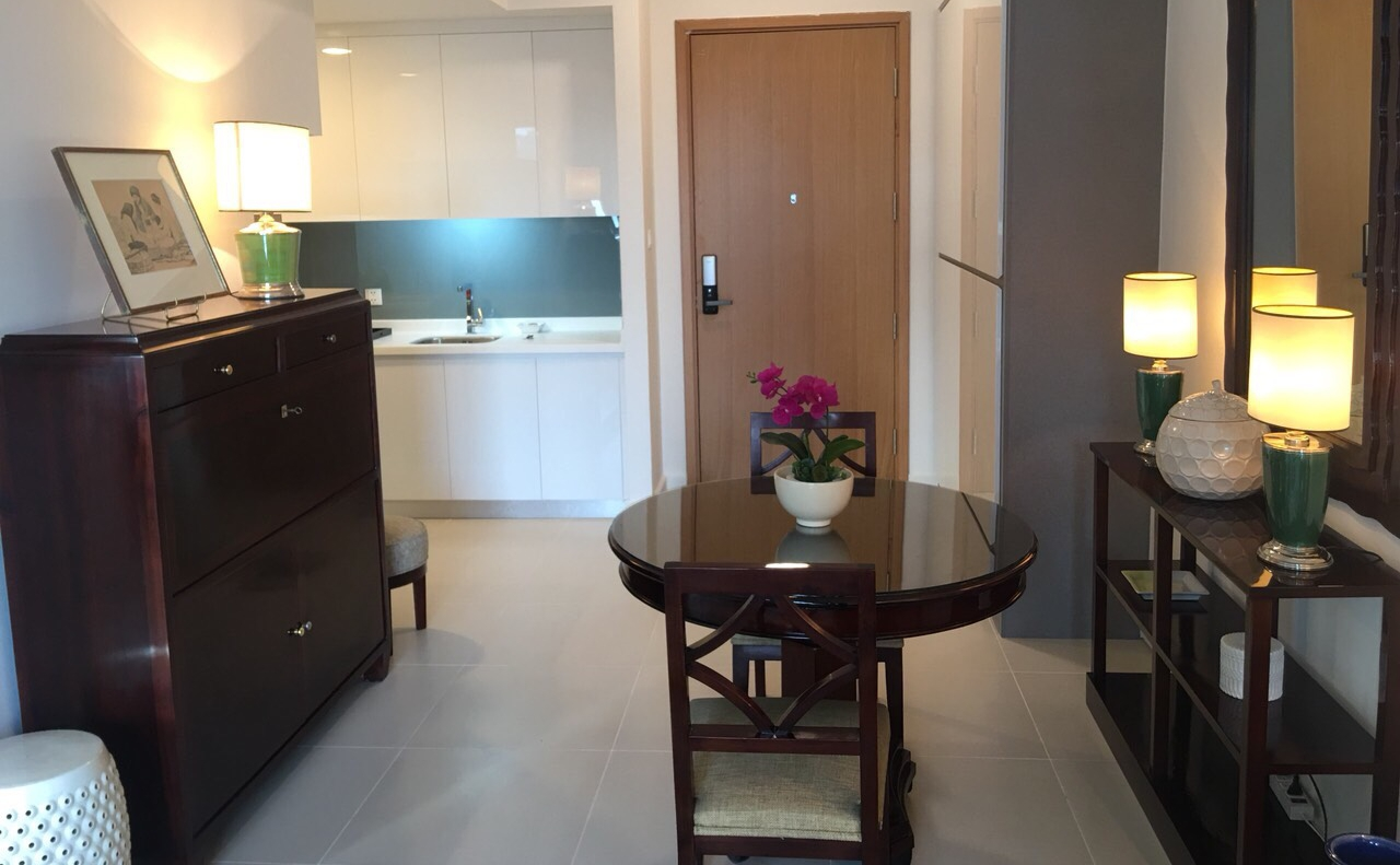 apartment for rent in district 2 D222467 (1)