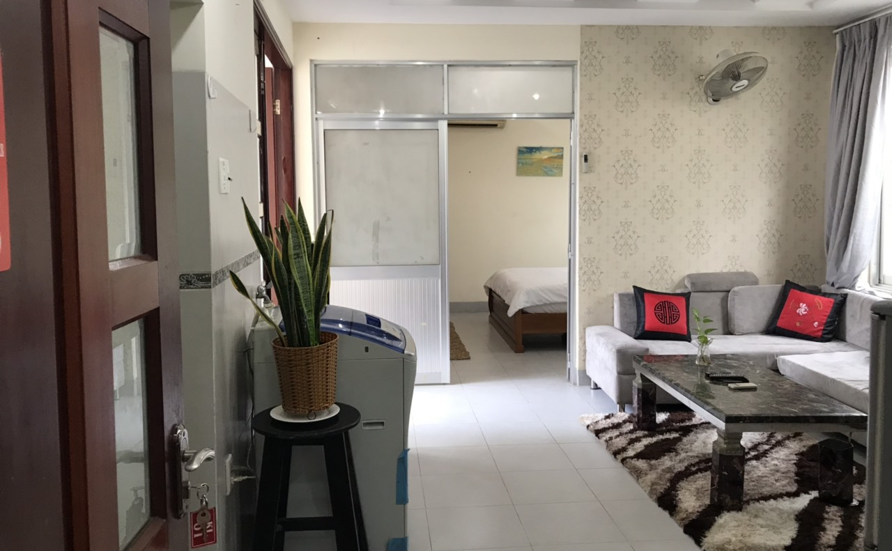 serviced apartment for rent in district D199519 (4)
