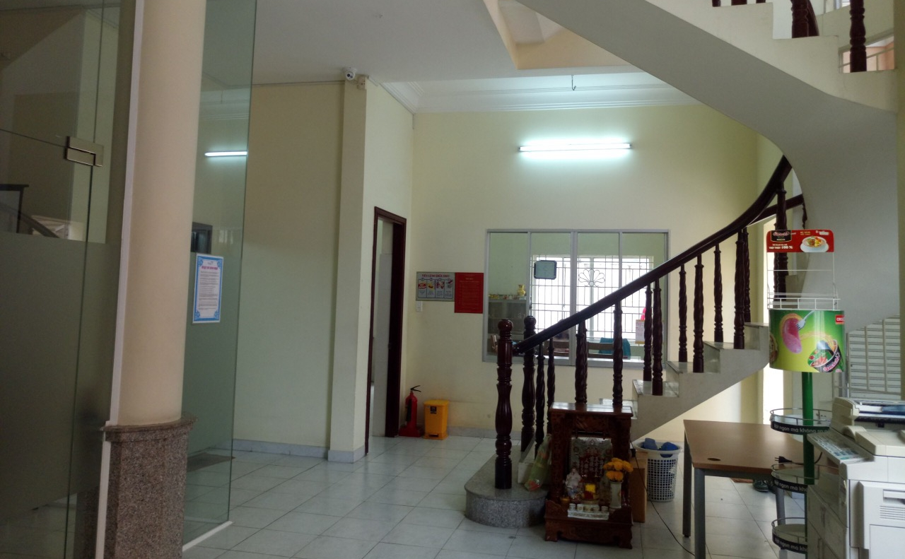 Villa for rent in binh thanh district BT200002 (2)