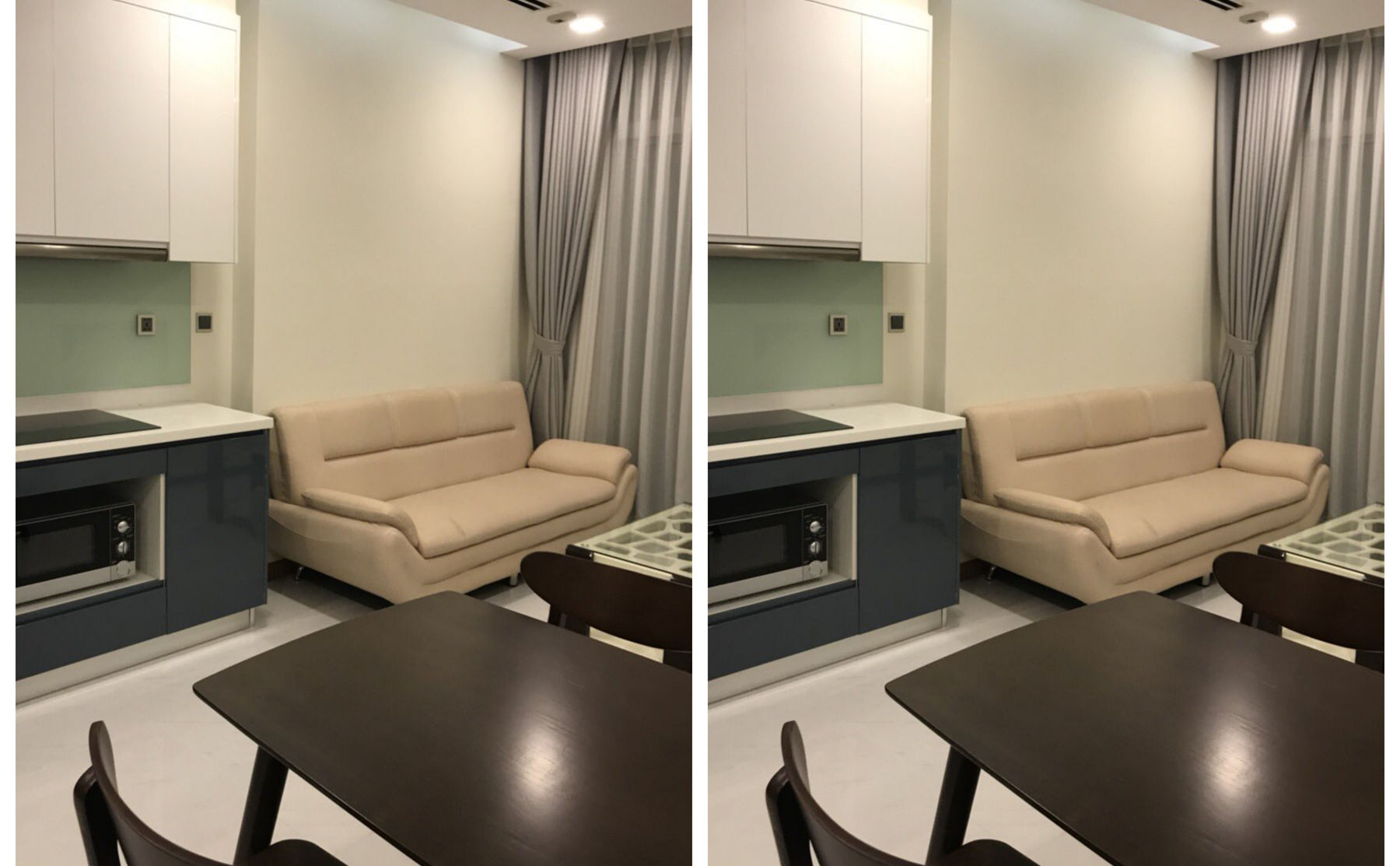 apartment for rent in binh thanh district BT105P222 (1)