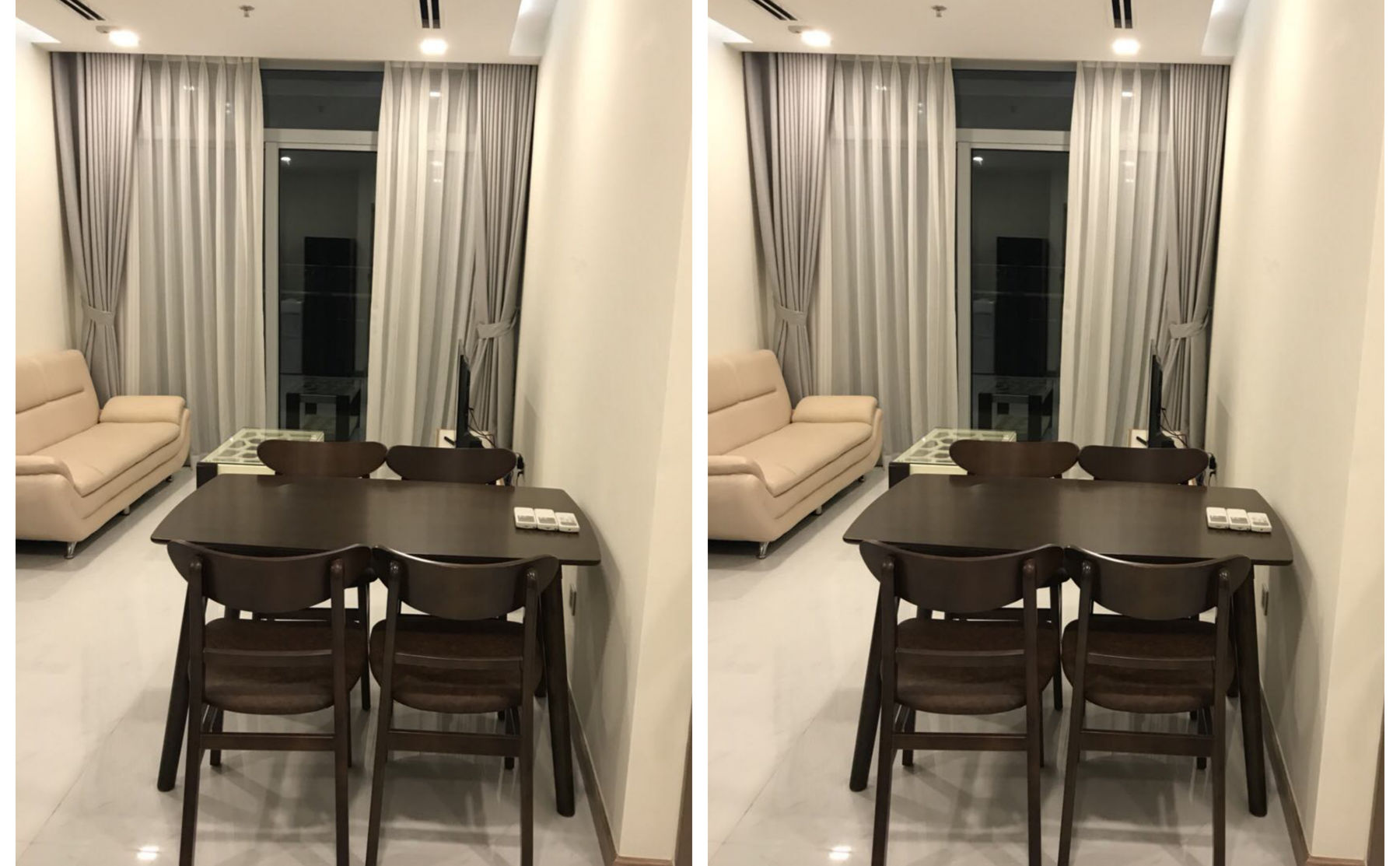 apartment for rent in binh thanh district BT105P222 (4)
