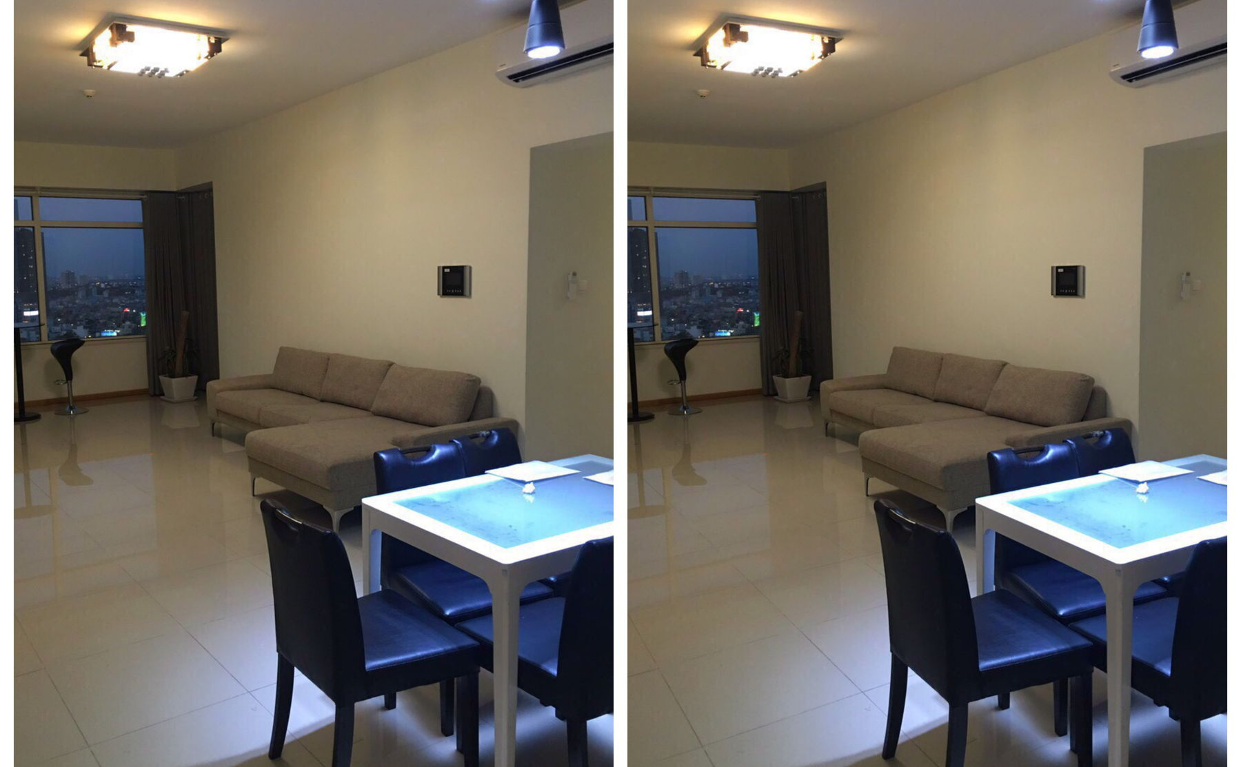 apartment for rent in binh thanh district BT101569 (2)