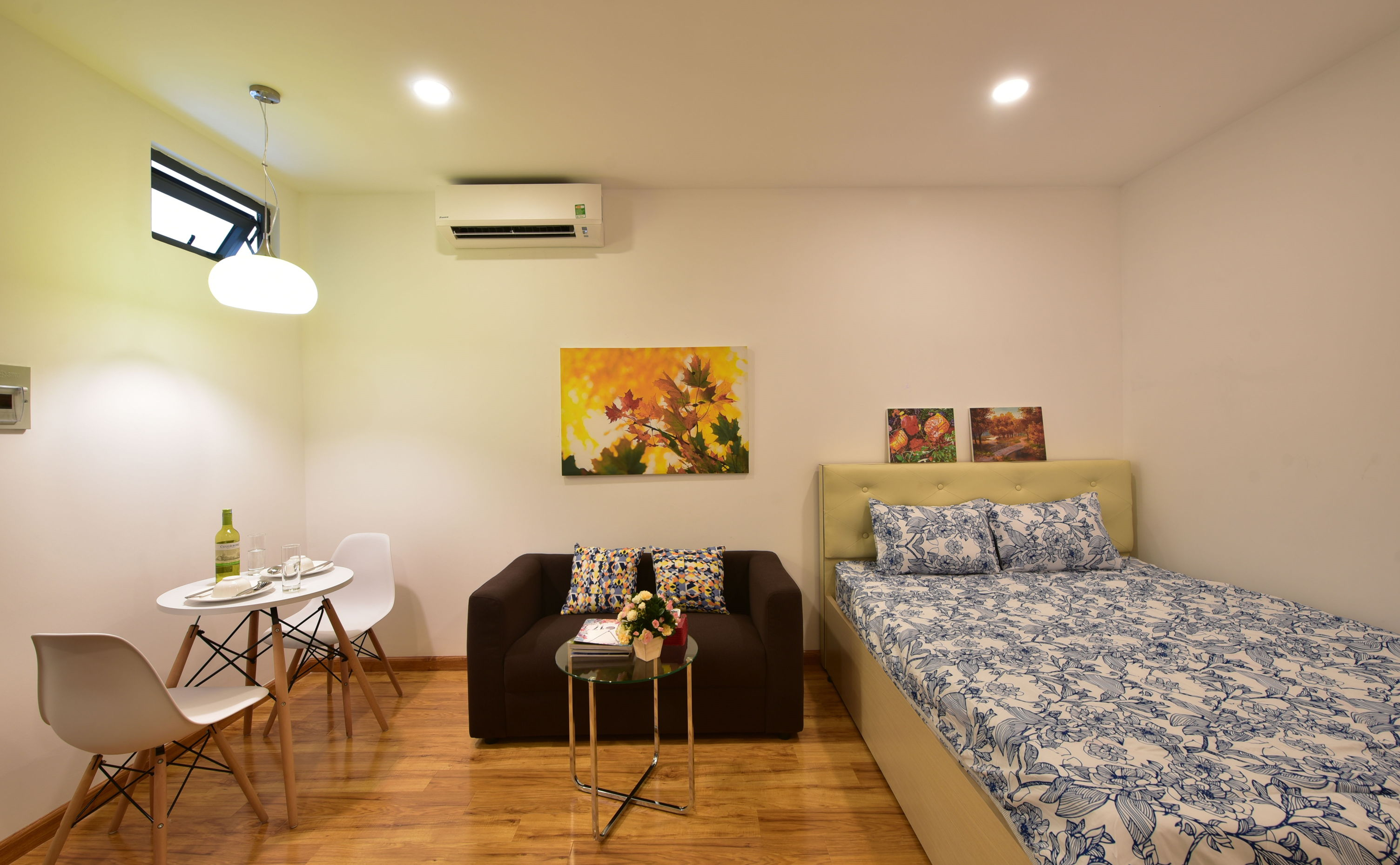 serviced apartment for rent in district 2 D299352 (1)