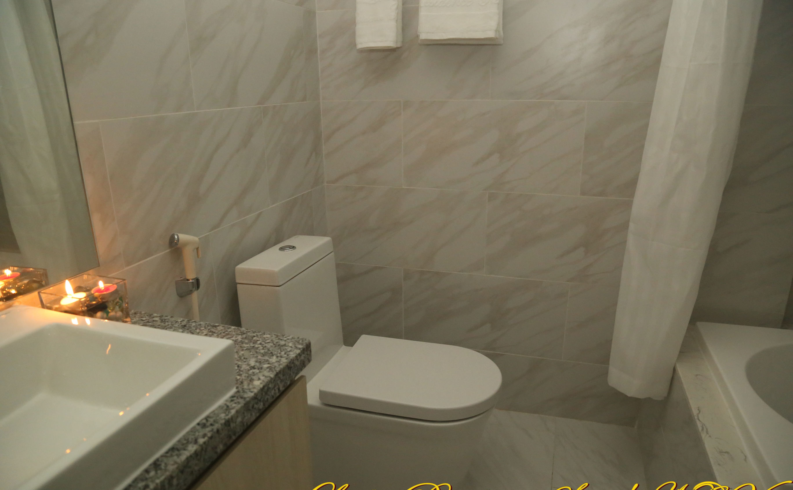 serviced apartment for rent in binh thanh district BT99019 (8)
