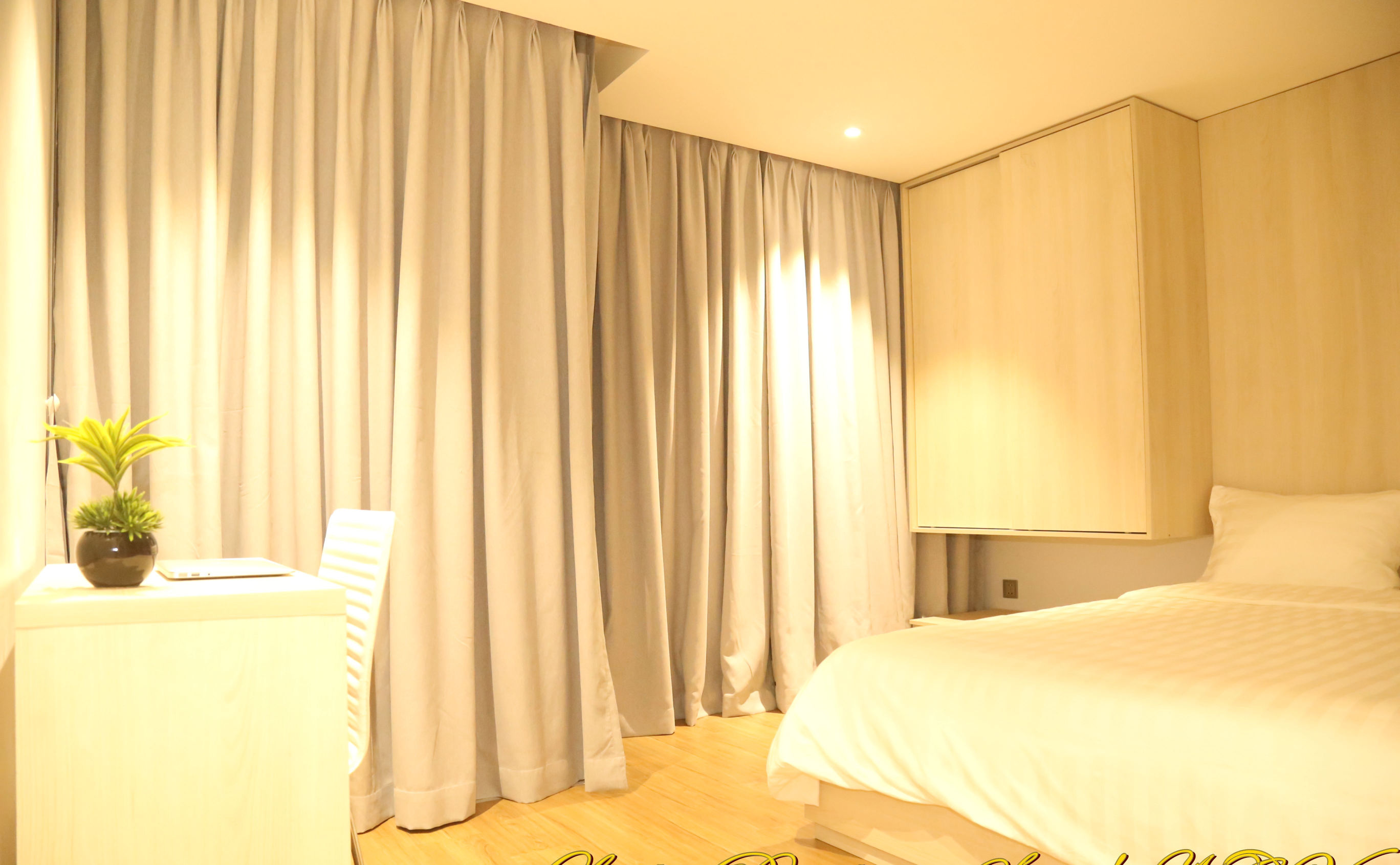 serviced apartment for rent in binh thanh district BT9926 (4)