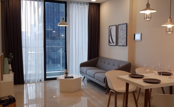 apartment for rent in district 1 D102001 (1)