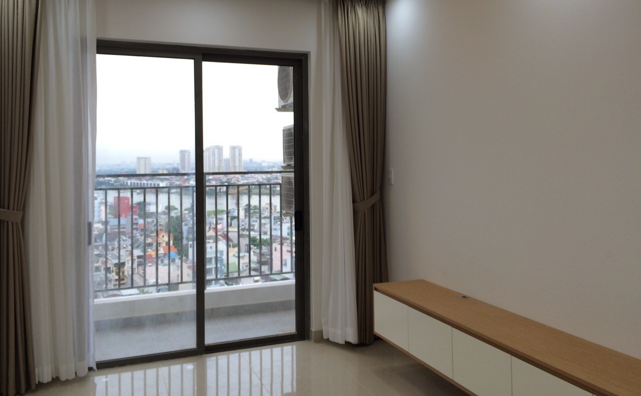 apartment for rent in binh thanh district BT107315 (9)