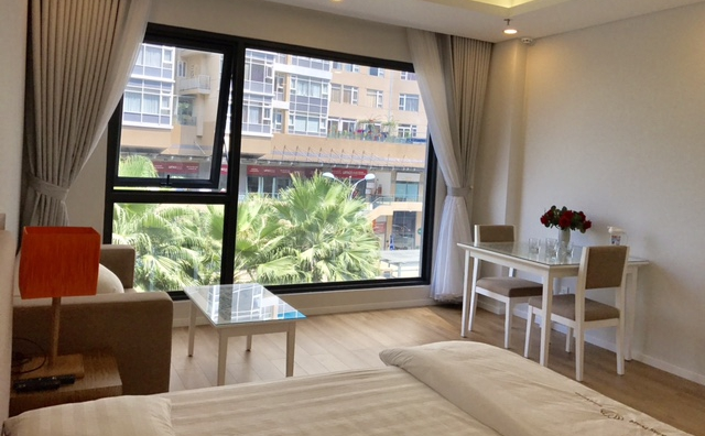 apartment for rent in binh thanh district BT99140 (2)