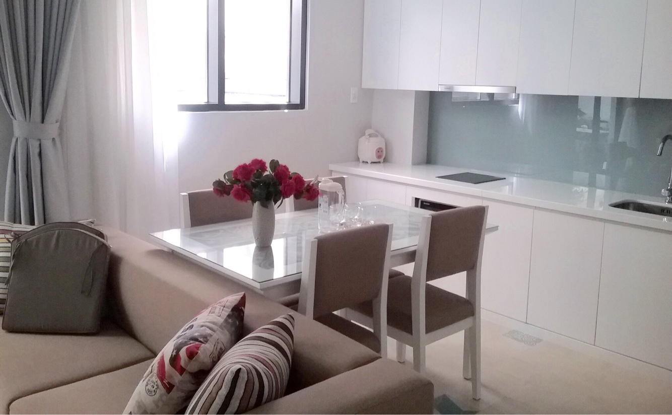 apartment for rent in binh thanh district BT99141 (1)