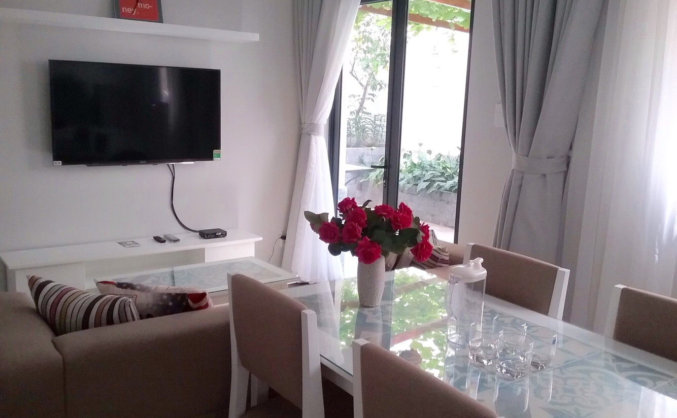apartment for rent in binh thanh district BT99141 (2)