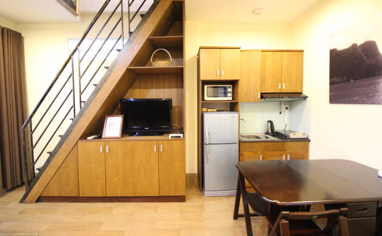 apartment for rent in district 1 D199173 (1)
