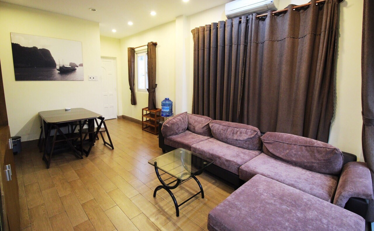 apartment for rent in district 1 D199173 (5)