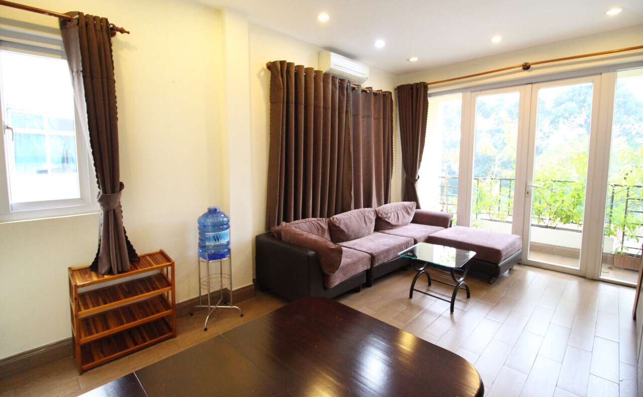 apartment for rent in district 1 D199173 (4)