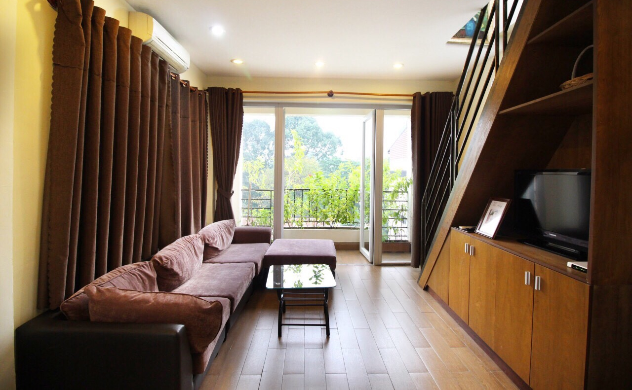 apartment for rent in district 1 D199173 (11)