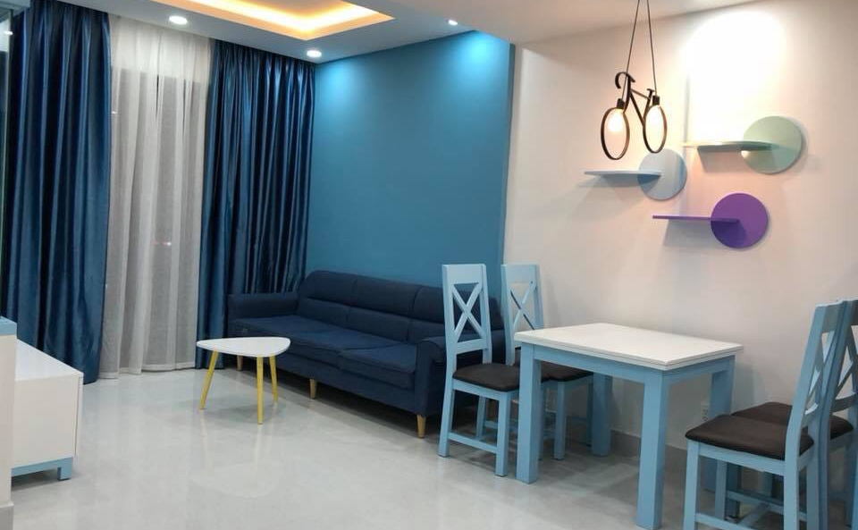 apartment for rent in binh thanh district BT107123 (5)